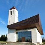 Crkva Slatina - Lignor d.o.o.