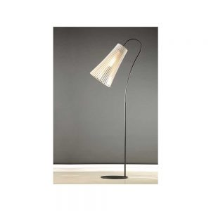 Podna lampa bianca - Lignor d.o.o.