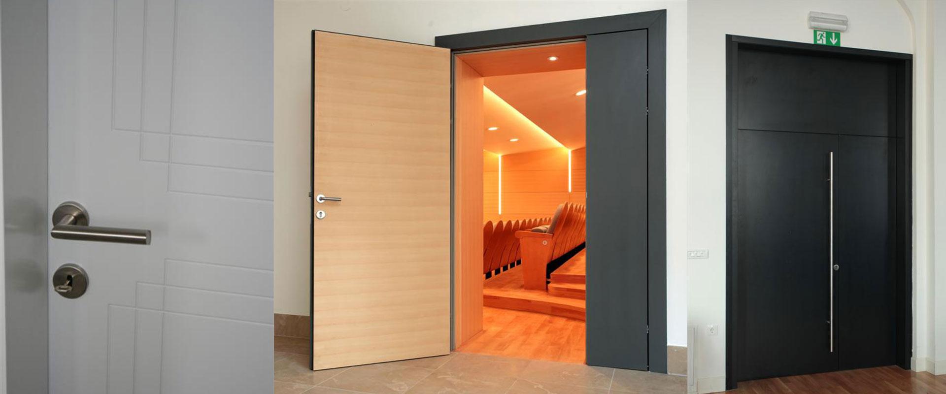 unutarnja-vrata